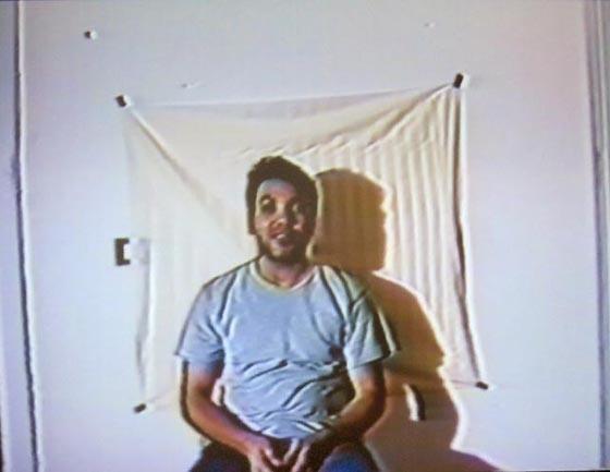 박가희 The Atlas Group, 2003, Hostage.JPG